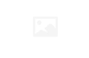Оперативна пам'ять DDR3 4 Гб пам'яті ноутбука