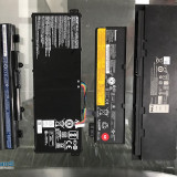 LOOKING TO BUY >> BATTERIES FOR LAPTOPS